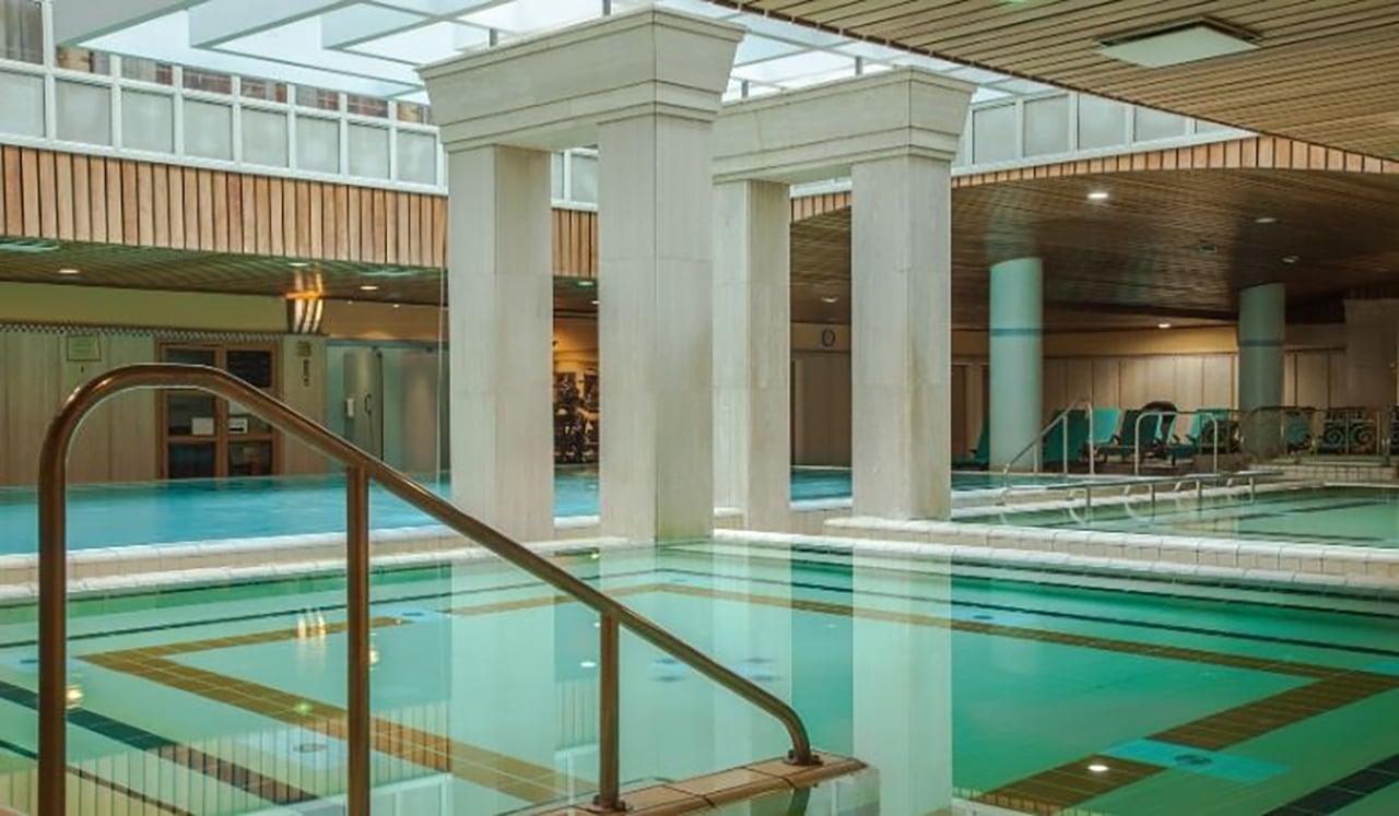Aquincum-hotel-budapest-aronia-spa-termal