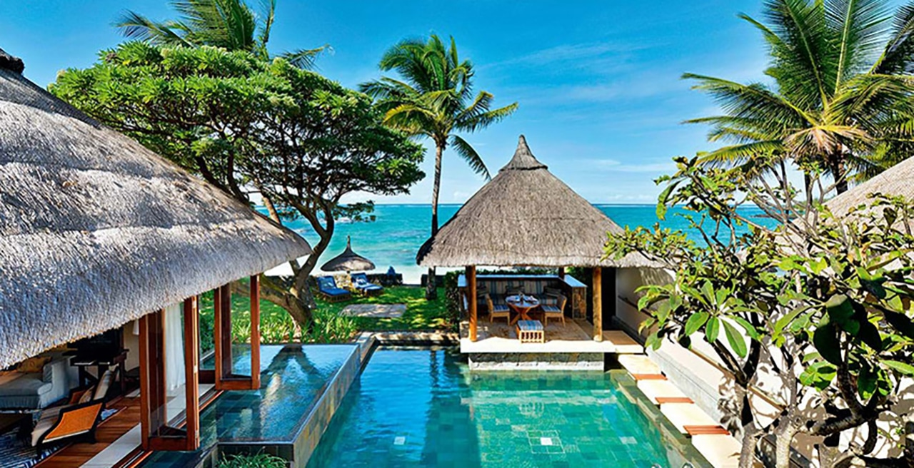 constance-hotels-resorts-mauritius