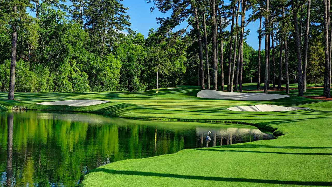 augusta-national-16th