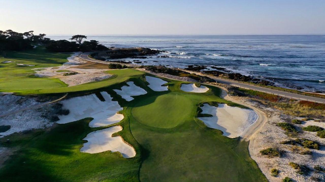 golf california 4
