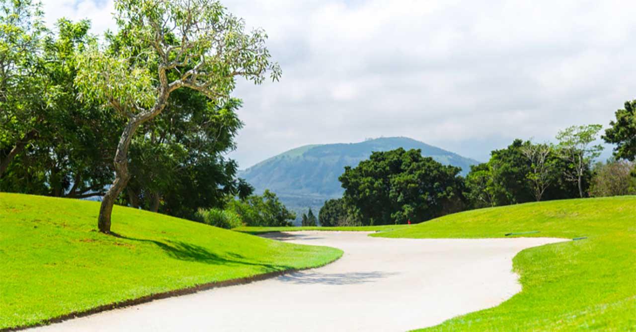 golf hawaii 3