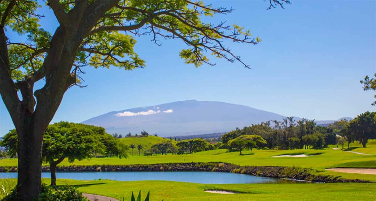 golf hawaii 4