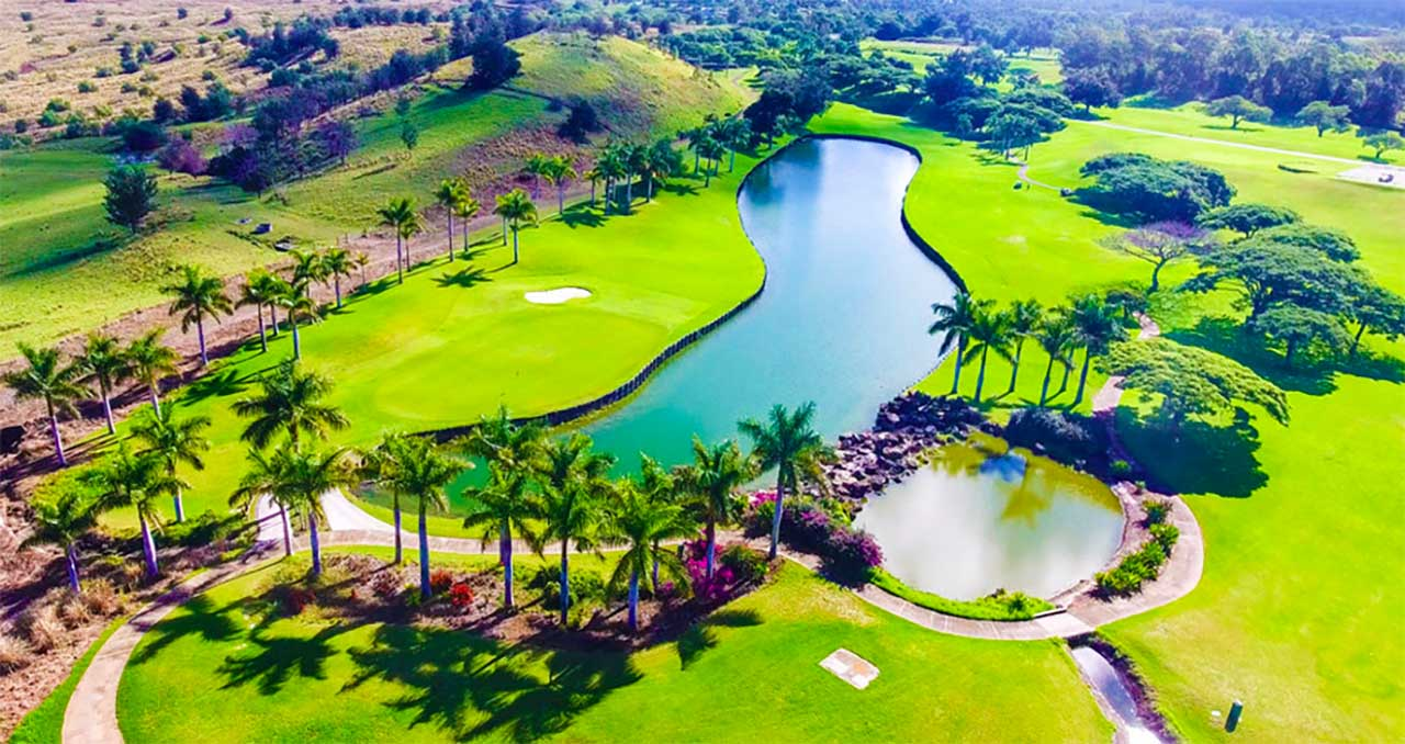 golf hawaii 6