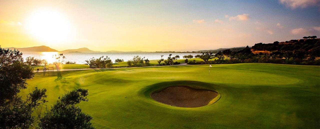 golf hellas 3