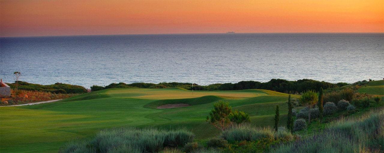 golf hellas 5