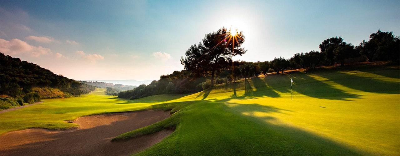 golf hellas 6