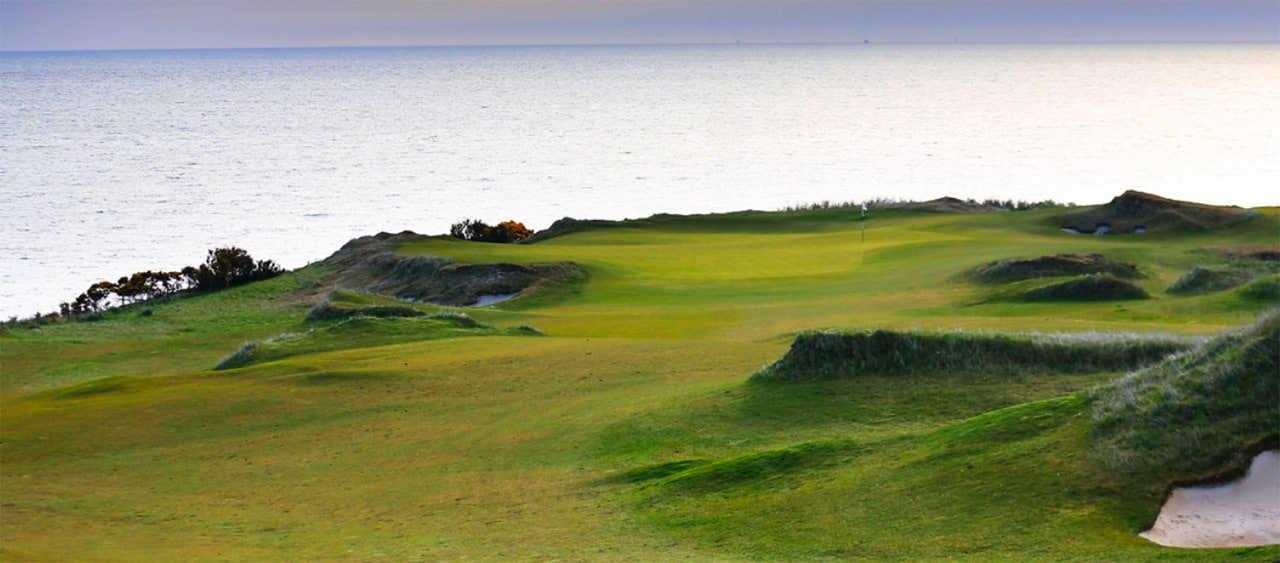 golf skottland 5