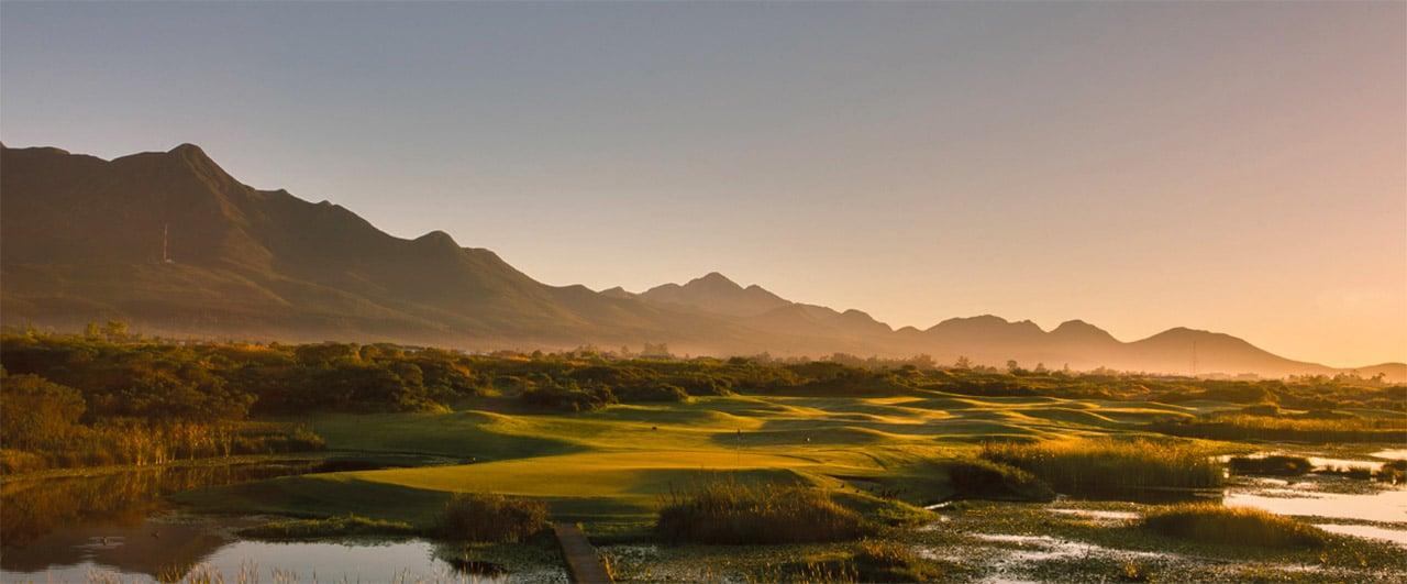 golf sør afrika 2