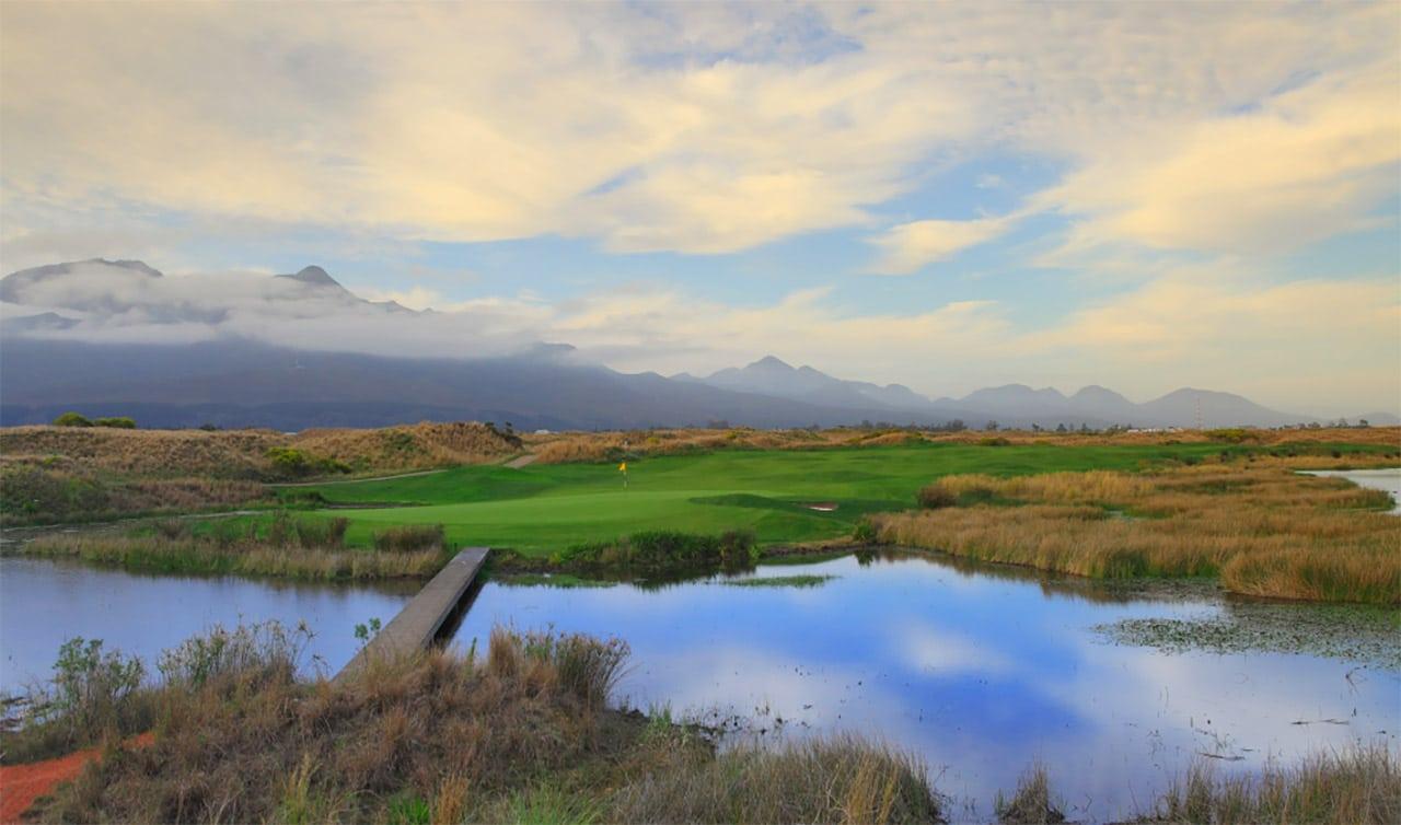 golf sør afrika 4