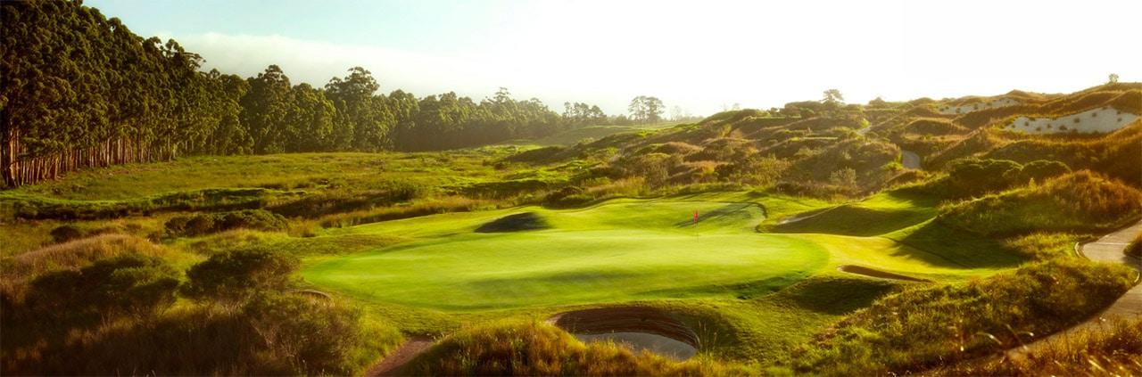 golf sør afrika 5