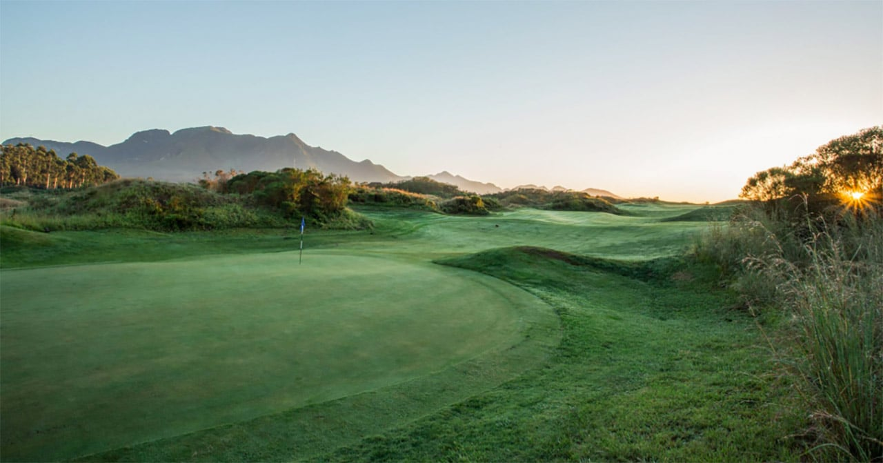 golf sør afrika 6