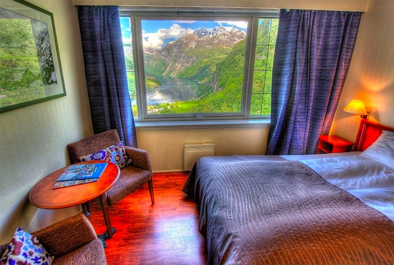hotell utsikten3